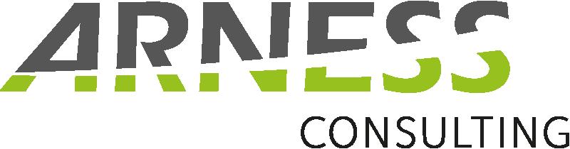 ARNESS Logo